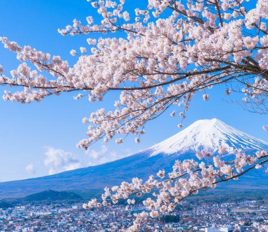 Vận chuyển hàng không từ Bình Dương đi Nhật giá rẻ